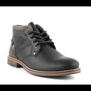 Crevo Boots